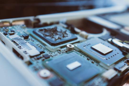 Facebook acquiert Nascent Objects, spécialiste du prototypage hardware