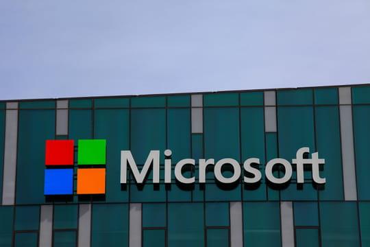 Adobe va porter Creative Cloud et Marketing Cloud sur Microsoft Azure