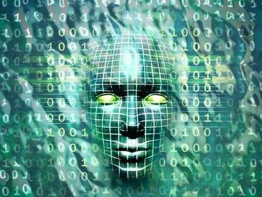 Cloud: Amazon active une instance taillée pour l'intelligence artificielle