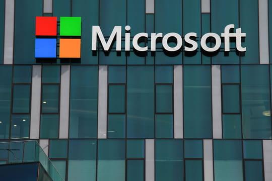 Office365atteint 85millions d'utilisateurs actifs mensuels pros
