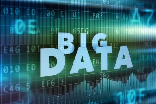 Le Français Saagie lève 4,2millions d'euros pour démocratiser le Big Data