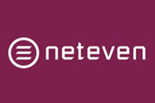 Neteven lance la délégation e-commerce sur les marketplaces
