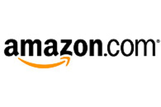 Amazon Web Services pèsera 1 milliard de dollars en 2012