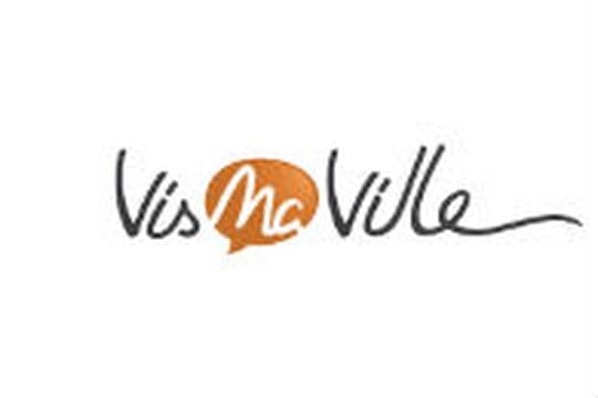Le site d'achats web-to-shop Vis-ma-ville.com lève plus de 500 000 euros
