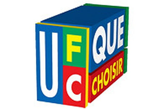 L'UFC accuse Orange de verrouiller la concurrence avec Open