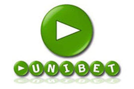 Le site de paris Unibet fait son retour dans l'Hexagone