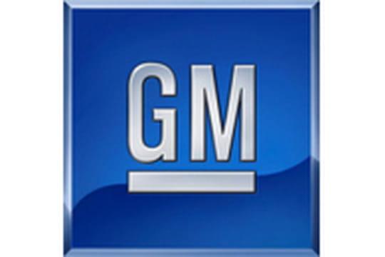 Automobile : General Motors ouvre les API de son système multimédia embarqué