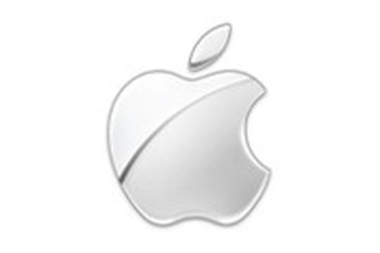 Apple offre près de 400millions de dollars d'actions à Tim Cook