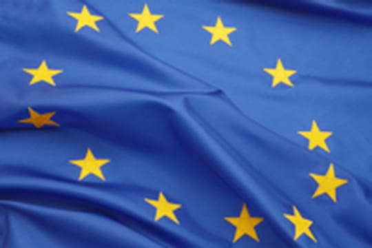Europe : le temps de travail