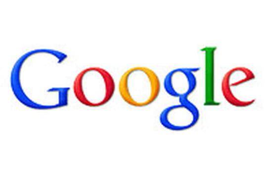 Google simplifie sa politique de gestion des données personnelles