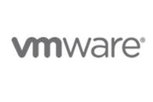 Solution Exchange : VMware dévoile sa place de marché d'applications