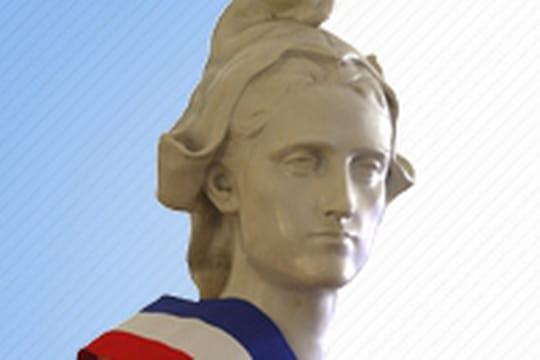 Présidentielle 2012 : le Munci