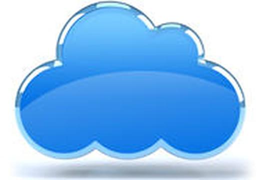 Les PME françaises refroidies par le Cloud