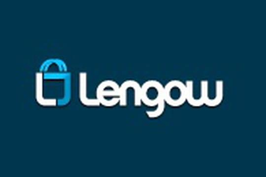 Confidentiel : Nenad Cetkovic va piloter l'expansion européenne de Lengow