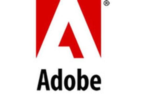 Adobe repositionne Flash et AIR face à HTML5
