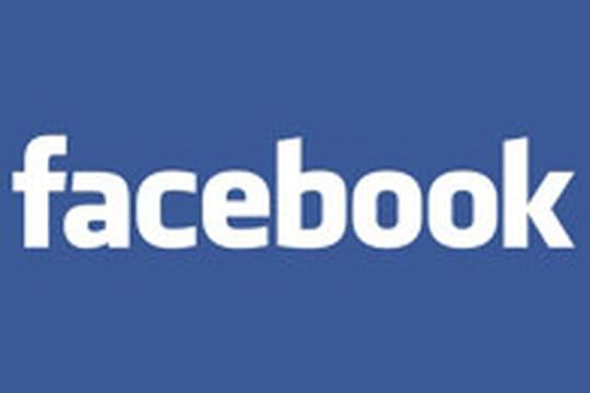 Facebook veut enrichir HTML5, et liquider le débat sur les App natives