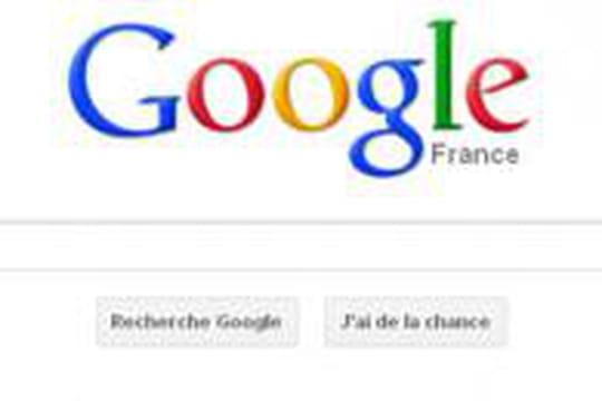 SEO : Mise à jour Google (février 2012)