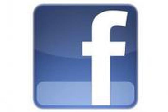 Analytics : les indicateurs de Facebook Insights bientôt en temps réel