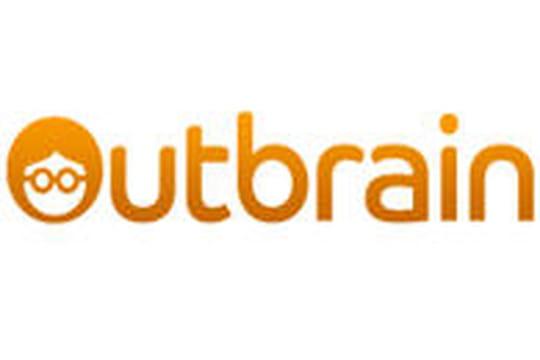 Outbrain ouvre son réseau français aux liens externes sponsorisés