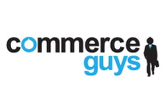L'éditeur de Drupal Commerce lève 5millions de dollars