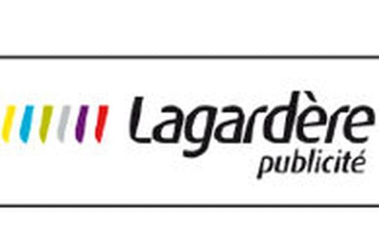 Amaury, Figaro, Lagardère et TF1 lancent leur propre adexchange