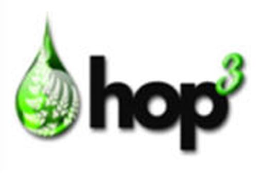 Hop-Cube lève 225 000 euros pour ses outils environnementaux