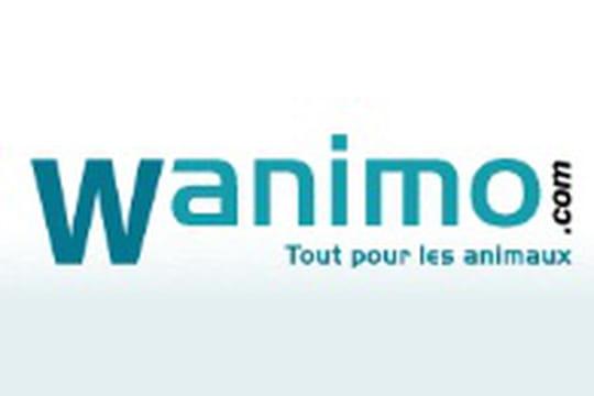 Confidentiel : Wanimo.com est racheté 18 millions d'euros
