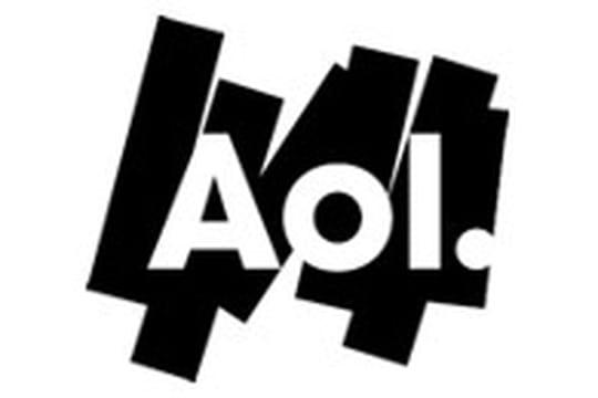 AOL prévoit une nouvelle vague de licenciements