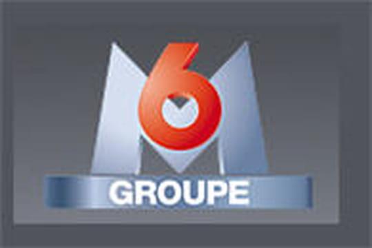 M6 Web s'offre cinq sites d'information automobile
