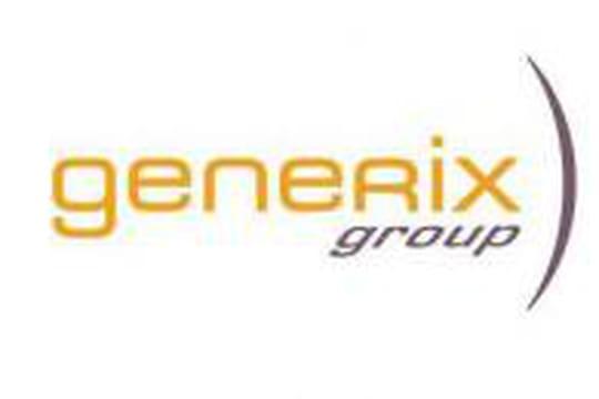 Generix GCC 2.0 : le Cloud au service du commerce multi-canal