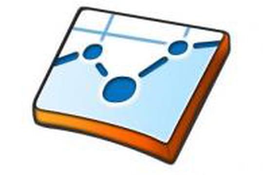 Google Analytics: de nouveaux rapports sur les réseaux sociaux