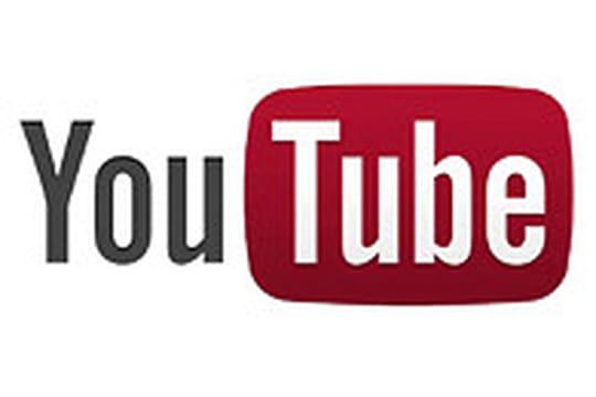 L'INA partage sa mémoire avec Youtube