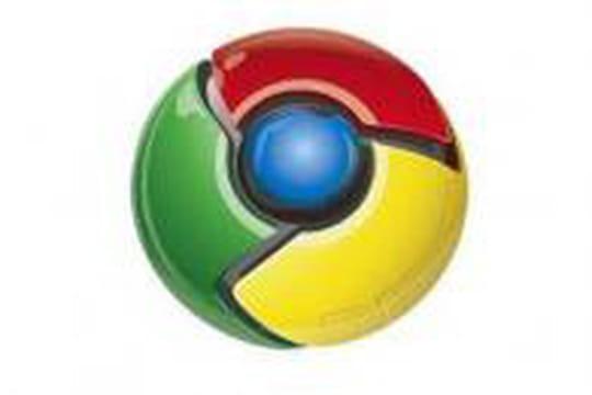 Un Chromebook ARM bientôt proposé par Sony