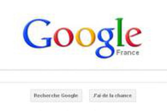SEO, backlink et ancre dans la mise à jour Google de mars 2012