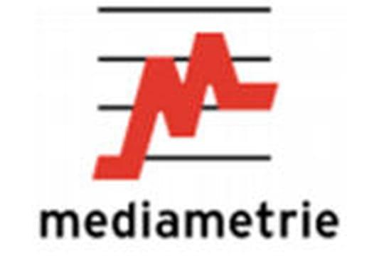 """Médiamétrie pourrait fournir le panel """"single source"""" à Google en France"""