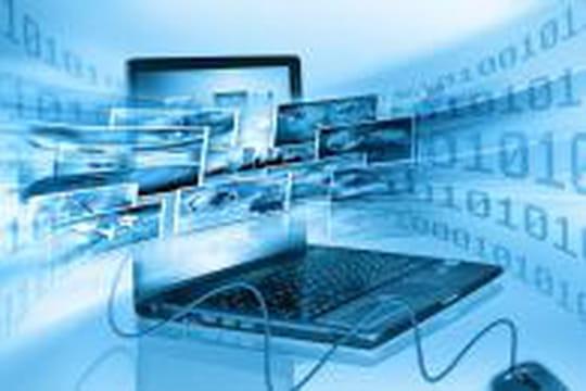 Le marché des PC redécolle poussé par les migrations vers Windows 7