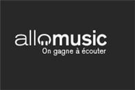 Après Deezer et Spotify, Allomusic se met à l'Open Graph