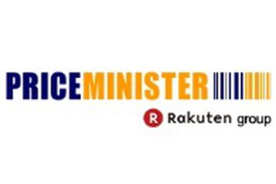 Priceminister pourrait prendre le nom de Rakuten en 2013