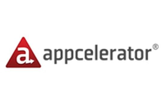 Appcelerator / Titanium 2.0 : l'IDE mobile s'enrichit de services de Cloud