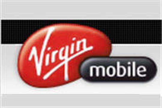 Virgin Mobile devient Full MVNO sur le réseau d'Orange