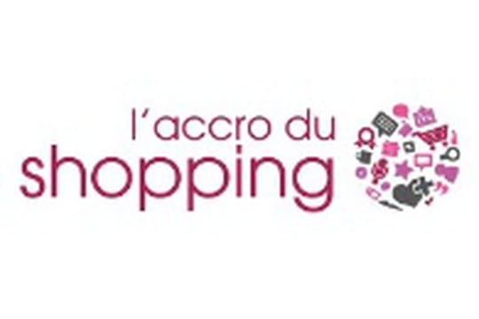 Laccrodushopping.com veut aider les marchands sur les réseaux sociaux
