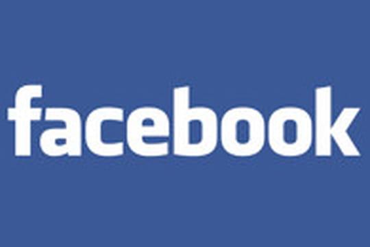 """Facebook va lancer son propre """"App Center"""""""