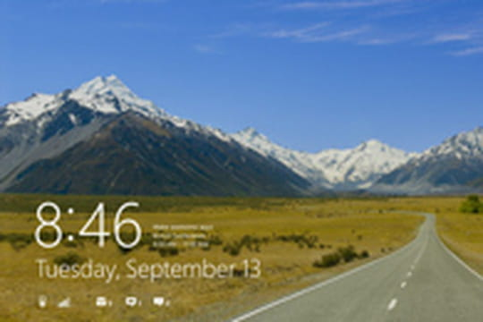 Windows 8 : Firefox et Chrome mis à l'écart sur ARM