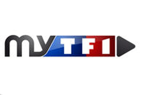 Confidentiel : TF1 lance la version Android de l'application MyTF1