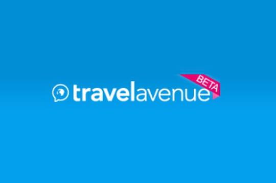 Travelavenue lève 500000 euros pour son Pinterest du voyage