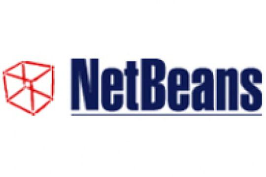 NetBeans 7.2 beta : PHP 5.4 et CSS3 au programme
