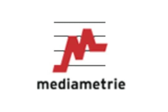 L'audience des 50 premiers groupes français en avril 2012