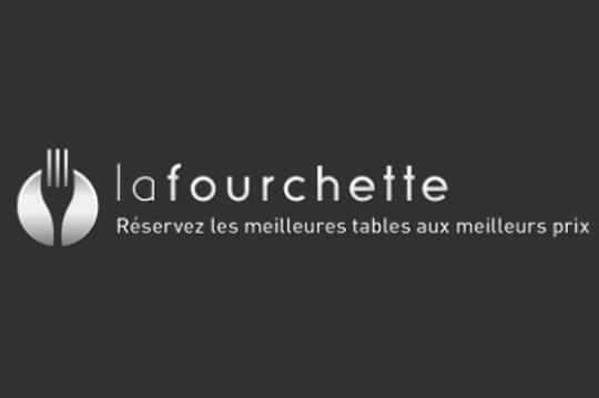 La Fourchette mise sur la gamification et se lancera en Suisse cet été