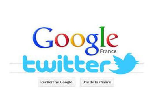 SMO et SEO : l'impact d'un tweet sur le référencement naturel