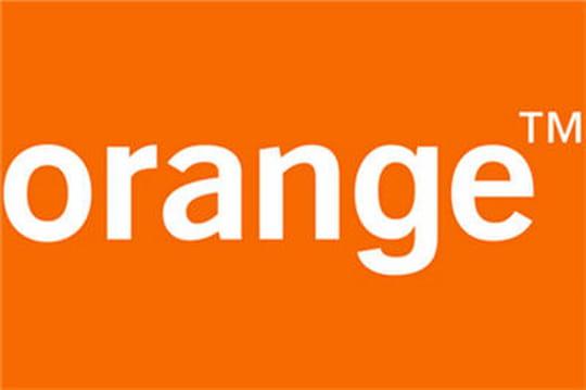 Orange lance Read and Go sur iPhone et iPad